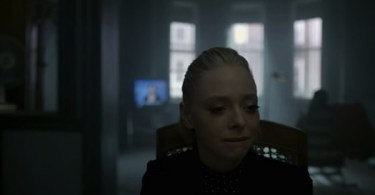 Portia Doubleday Mr Robot