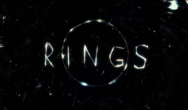 Rings Logo
