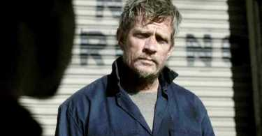 Thomas Haden Church Cardboard Boxer