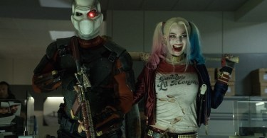Will Smith Margot Robbie Suicide Squad 02