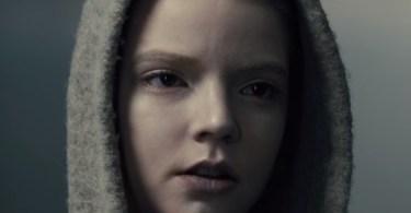 Anya Taylor-Joy Morgan 03
