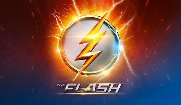 THE FLASH: Season 3 TV Show Poster: New Destines & Dangers