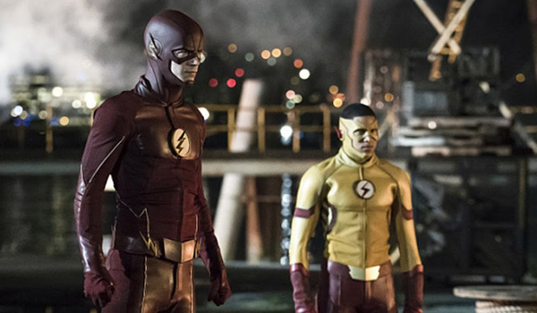 the-flash-grant-gustin-keiynan-lonsdale-flashpoint
