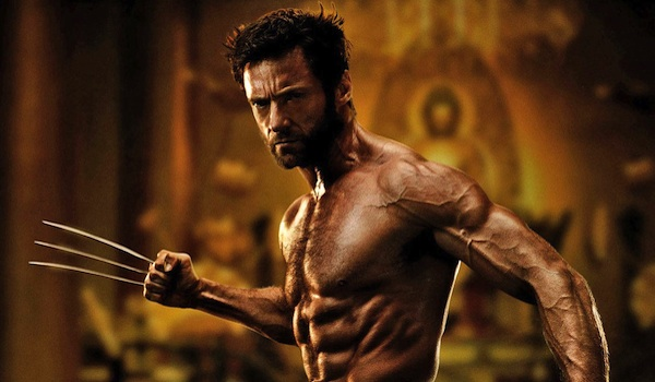 Logan 2017 Wolverine 3 Gets Official Name Filmbook