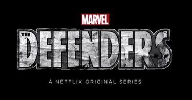 defenders marvel netflix