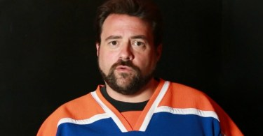 Kevin Smith
