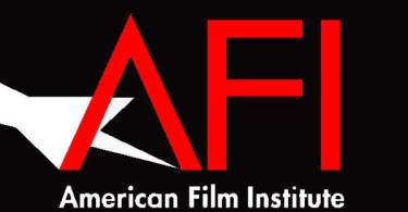 American Film Institute Logo