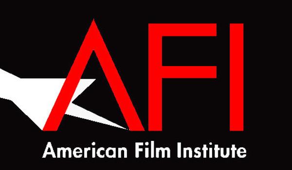 American Film Institute Logo
