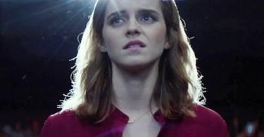 Emma Watson The Circle