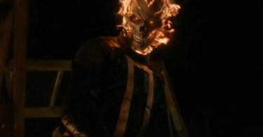 Gabriel Luna Agents Of Shield