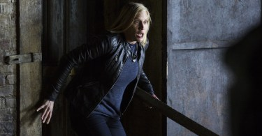 Katee Sackhoff Don't Knock Twice
