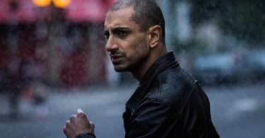 Riz Ahmed City of Tiny Lights