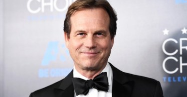 Bill Paxton Critics Choice Awards