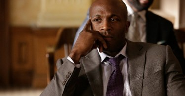 Billy Brown How To Get Away With Murder