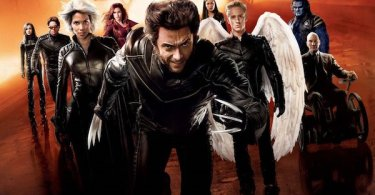 X-Men Franchise Future