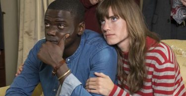 Daniel Kaluuya Allison Williams Get Out 01