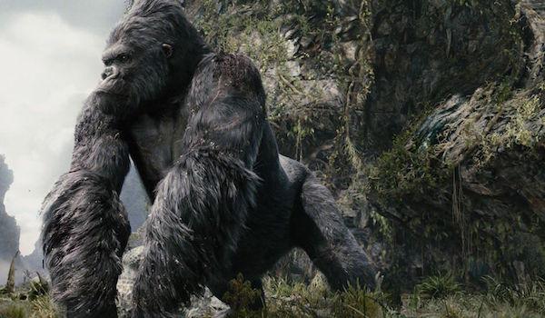 Kong Skull Island 02