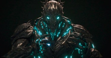 Savitar Season Three The Flash