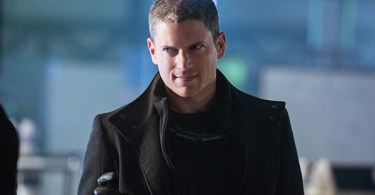 wentworth miller legends of tomorrow doomworld