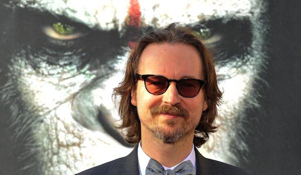 Matt Reeves Says His Version of Batman Is A 'Noir-Driven Detective'