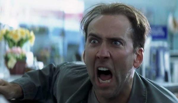 Nicolas Cage Matchstick Men