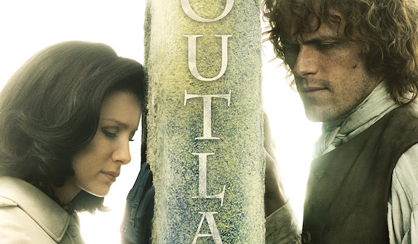 'Outlander' To Return in September