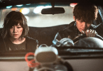 Eun-Kyung shim Chang-Wook Ji Fabricated City