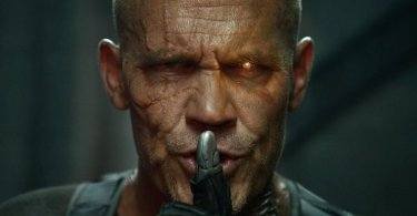 Josh Brolin Deadpool 2