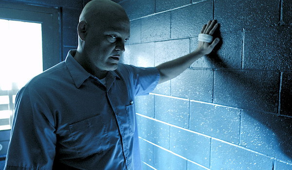New Brawl in Cell Block 99 Trailer Starring Vince Vaughn