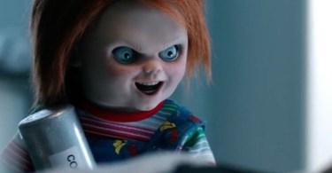 Chucky Cult of Chucky