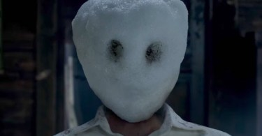 The Snowman The Bottom line