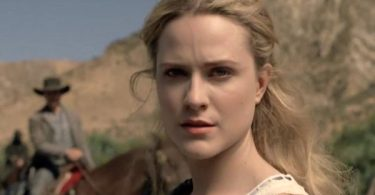 Evan Rachel Wood James Marsden Westworld: Season 2