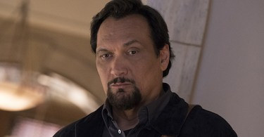 Jimmy Smits How To Get Away With Murder