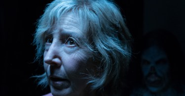 Lin Shaye Insidious The Last Key