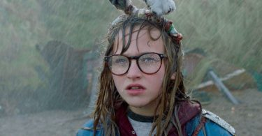 Madison Wolfe I Kill Giants