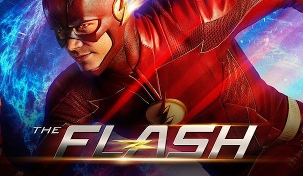 THE FLASH: Season 4, Episode 13: True Colors Plot Synopsis [The CW]