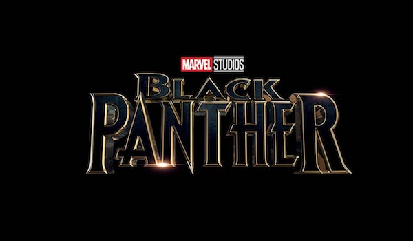 Film Review: BLACK PANTHER (2018): A Superhero Film with Heart, History, & A Vibrant Soul