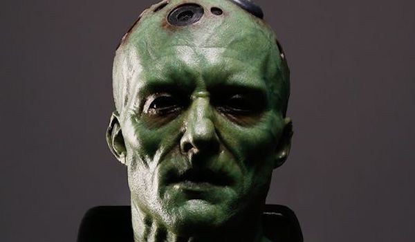 Blake Ritson Brainiac Krypton