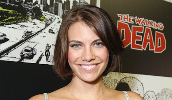 TV Casting: MAGNUM P.I., L.A. CONFIDENTIAL, Lauren Cohan in WHISKEY CAVALIER, & More
