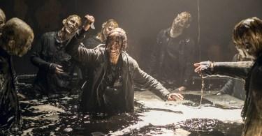 Jenna Elfman Fear the Walking Dead Season 4 Episode 2