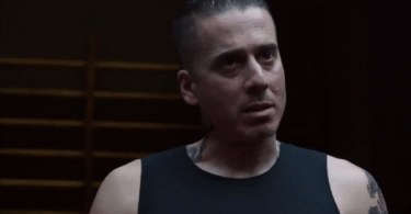 Kirk Acevedo Arrow Shifting Allegiances