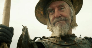 Jonathan Pryce The Man Who Killed Don Quixote