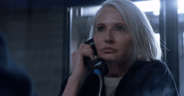 Ellen Barkin Animal Kingdom Season 3 Promo