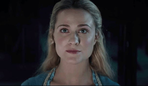 WESTWORLD: Season 2, Episode 6: Phase Space TV Show Trailer [HBO]