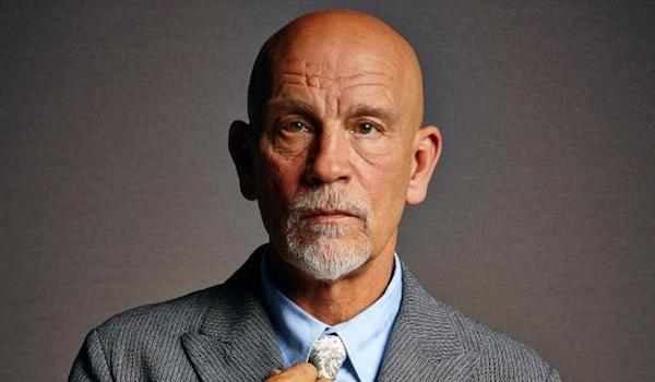 TV Casting: WATCHMEN, COUNTERPART, John Malkovich in THE ABC MURDERS, & More