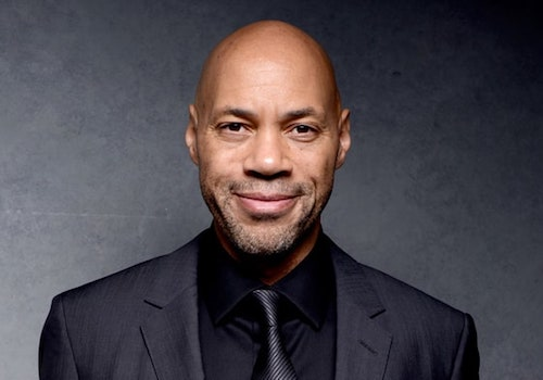 TV Casting: THE WALKING DEAD, THE FLASH, John Ridley directing GODFATHER OF HARLEM Pilot, & More