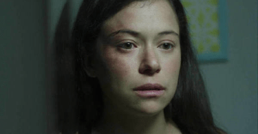 Tatiana Maslany Apart From Everything