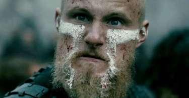 Alexander Ludwig Vikings 5B