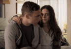 Finn Cole Molly Gordon Animal Kingdom Broke From the Box