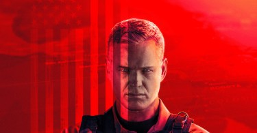 The Last Ship Season 5 The Final Fight TV Show Poster